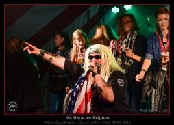 mc-heracles_zomertreffen_saints-of-los-angeles_2016-116