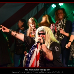 mc-heracles_zomertreffen_saints-of-los-angeles_2016-116