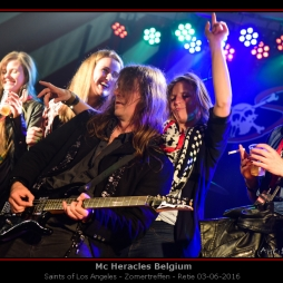 mc-heracles_zomertreffen_saints-of-los-angeles_2016-121