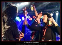 mc-heracles_zomertreffen_saints-of-los-angeles_2016-125