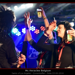 mc-heracles_zomertreffen_saints-of-los-angeles_2016-125