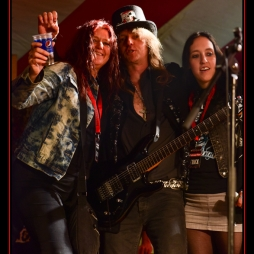 mc-heracles_zomertreffen_saints-of-los-angeles_2016-130