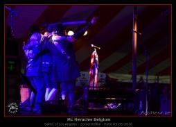 mc-heracles_zomertreffen_saints-of-los-angeles_2016-142