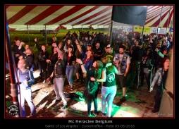 mc-heracles_zomertreffen_saints-of-los-angeles_2016-145