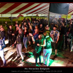 mc-heracles_zomertreffen_saints-of-los-angeles_2016-145