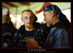 mc-heracles_zomertreffen_saints-of-los-angeles_2016-150