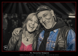 mc-heracles_zomertreffen_saints-of-los-angeles_2016-151