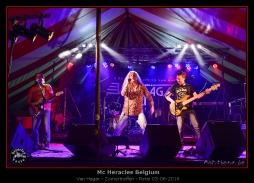 mc-heracles_zomertreffen_van-hagar_2016-004