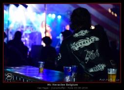 mc-heracles_zomertreffen_van-hagar_2016-092