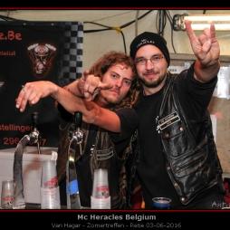 mc-heracles_zomertreffen_van-hagar_2016-138