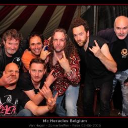 mc-heracles_zomertreffen_van-hagar_2016-167
