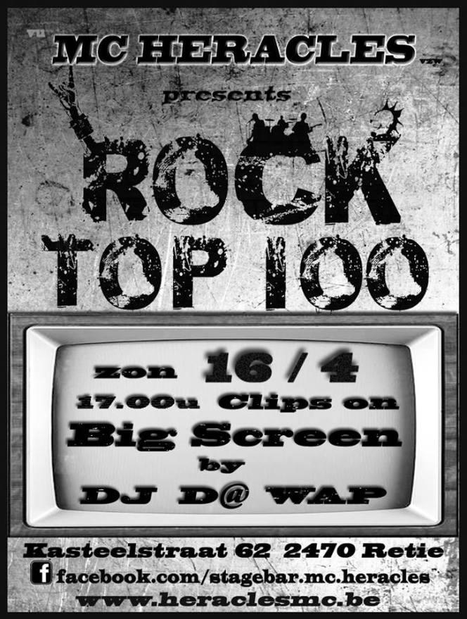 rocktop1002017