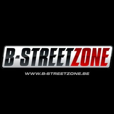 Streetzone
