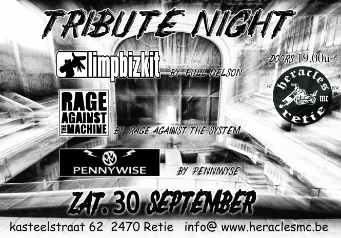 tribute night 2017 (1)