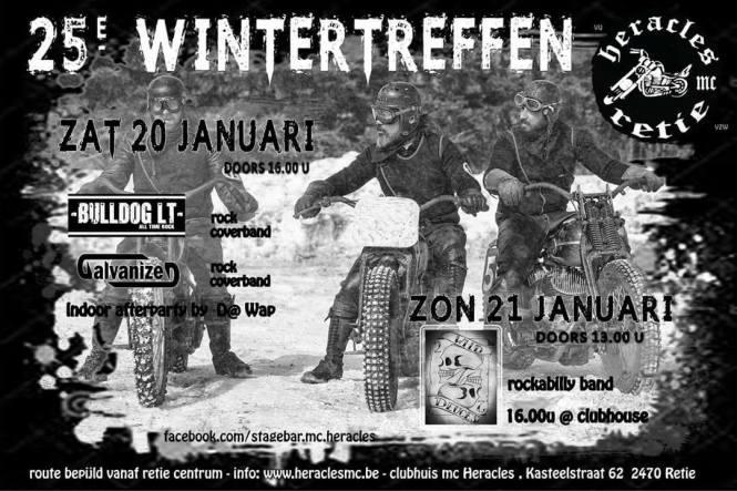 wintertreffen2018