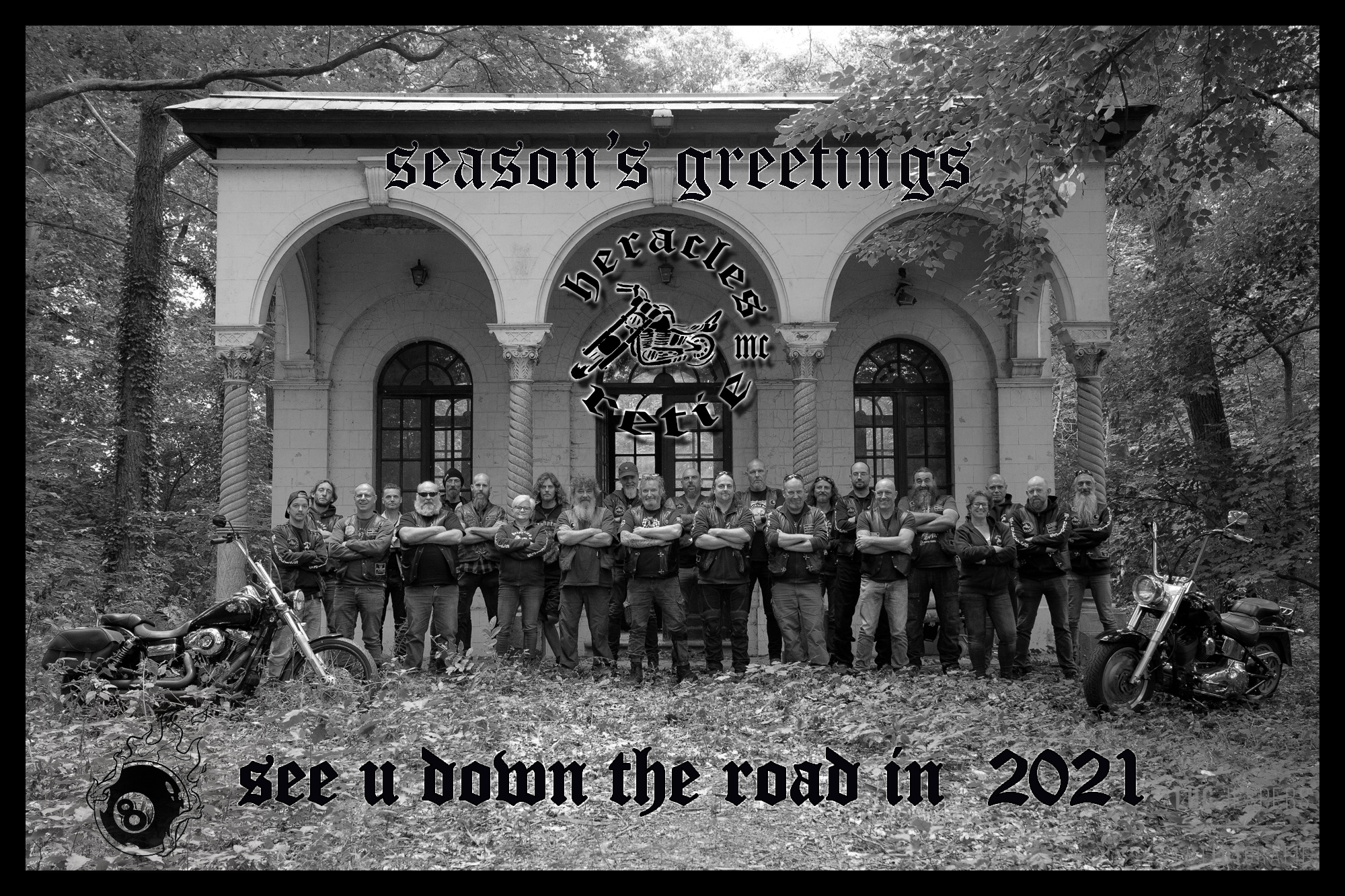 seasongreetings2020